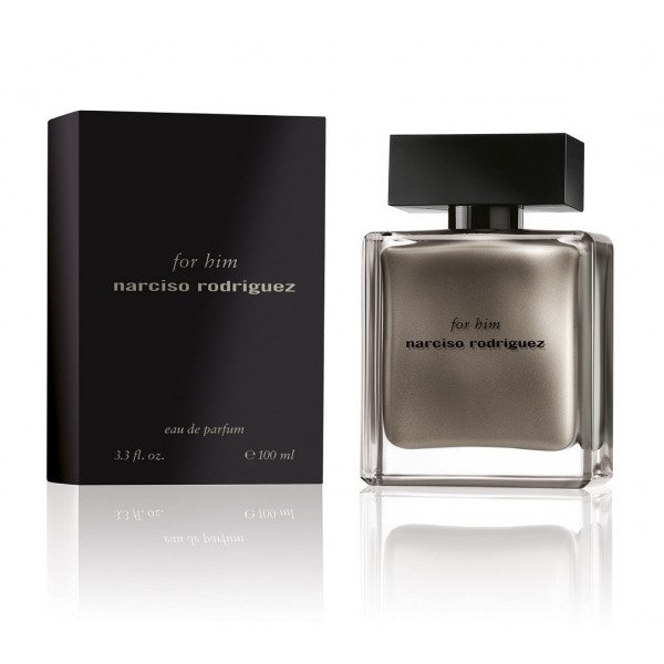 Narciso Rodriguez for Him Intense